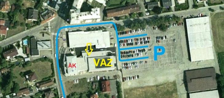 ody13-s02-vaz-map