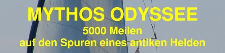 ody13-s07-mythos