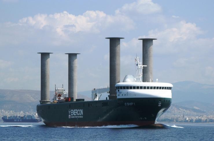 beg14-0120-e-ship-1-flettner