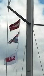 bus14-08-saling-flaggen