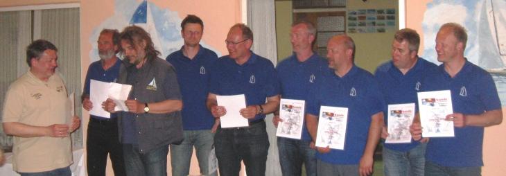 cup14-0658-hz-platz-04-crew-poechersdorfer