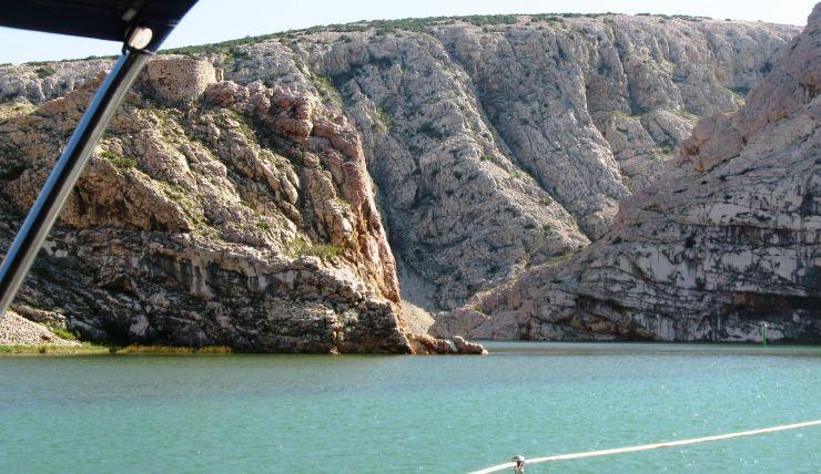 fam14-10-zrmanja-canyon