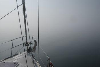 fam14-13-nebel-fahrt