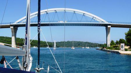 fam14-30-zdrelac-most