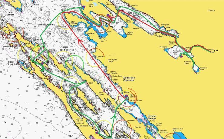 fam14-34-komplett-route