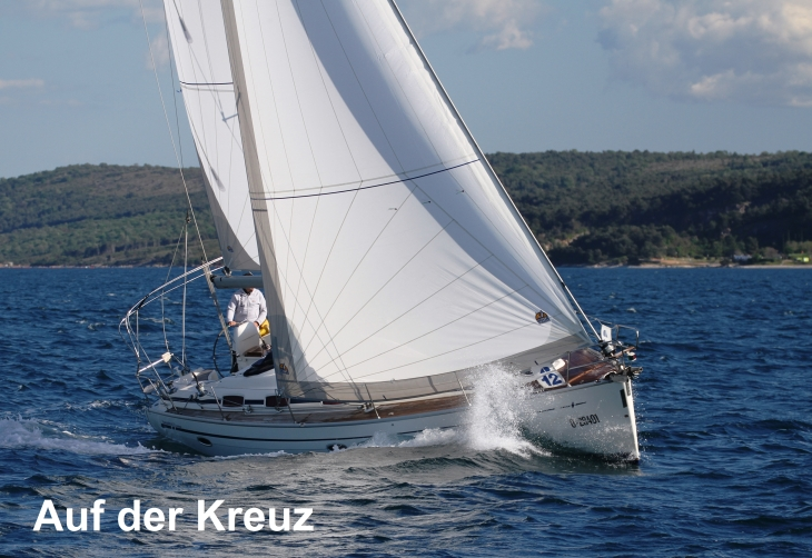 hof14-2-kreuz-kurs-1
