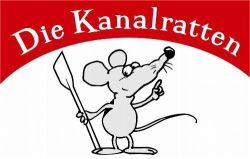 kan14-10-kanal-ratten