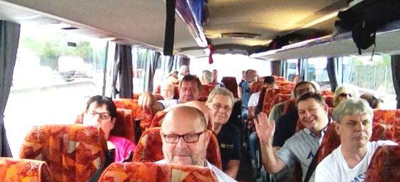 kan14-16-bus-reise