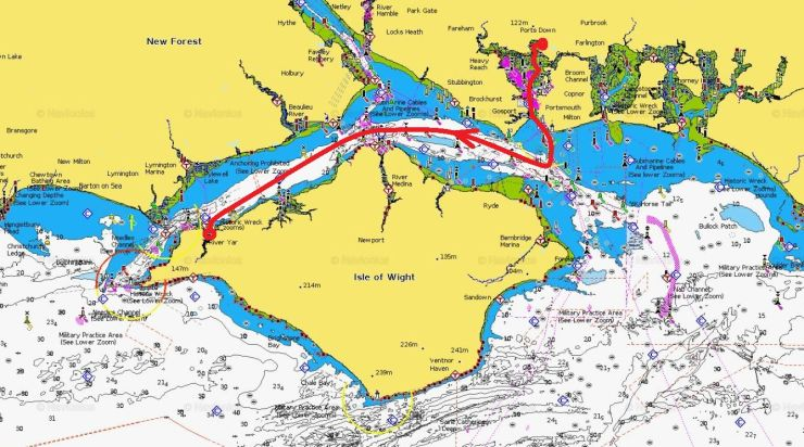 kan14-19-solent-route-out