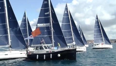 kor14-p03-regatta-start
