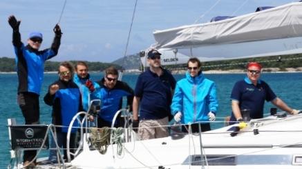 kor14-p07-jasmin-crew