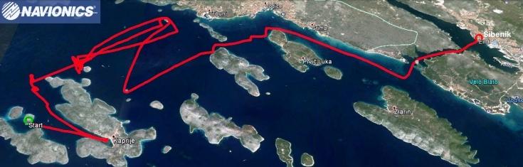 lnz14-05-mi-tag-route