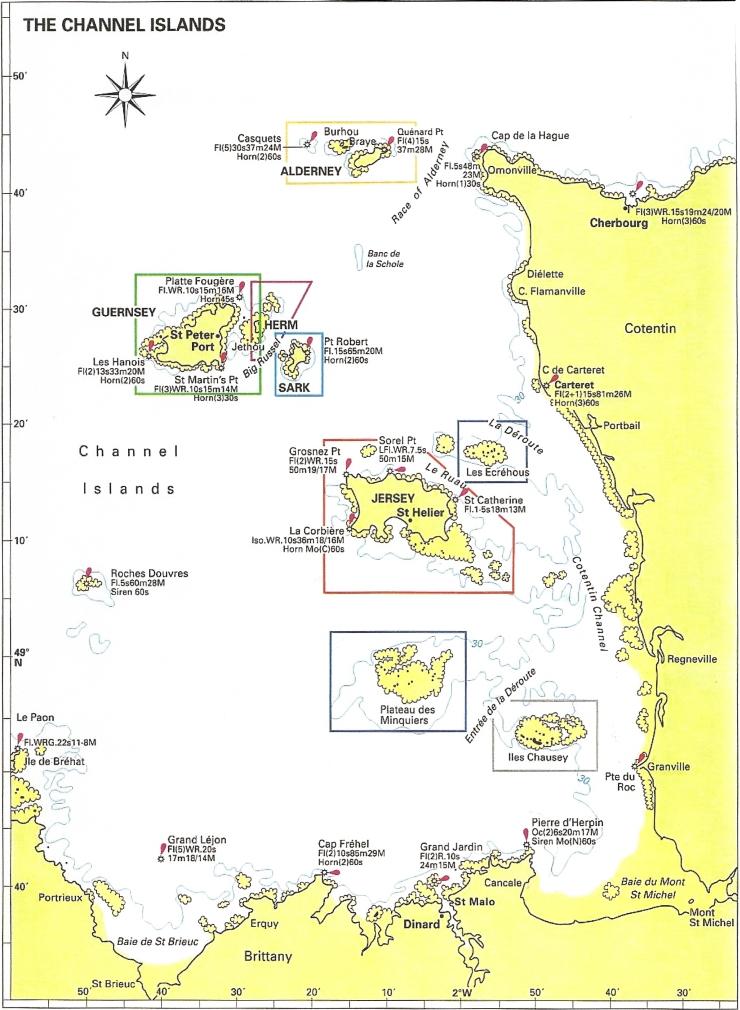 mal14-01-map-inseln