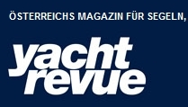 mar14-a06-yachtrevue-website