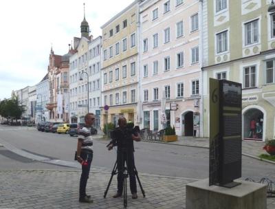 mar14-b1a-004-filmaufnahmen-braunau