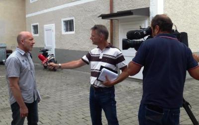 mar14-b1a-005-interview-rachbauer