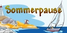 mar14-t2-19-sommer-pause