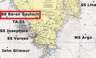 mar14-x04-gautsch-stelle