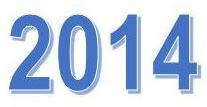 mar14-zahl-2014