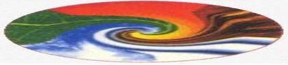 rev14-01-jahreskreis