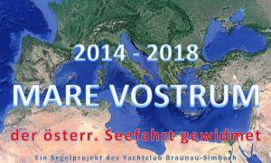 rev14-m01-mare-vostrum