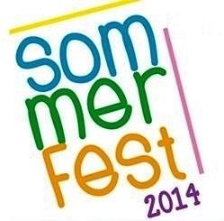 som14-00_sommerrfest_2014
