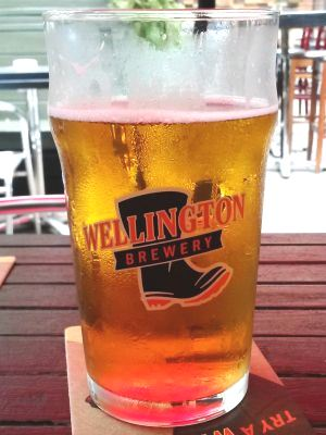 swm14-06-wellington-beer