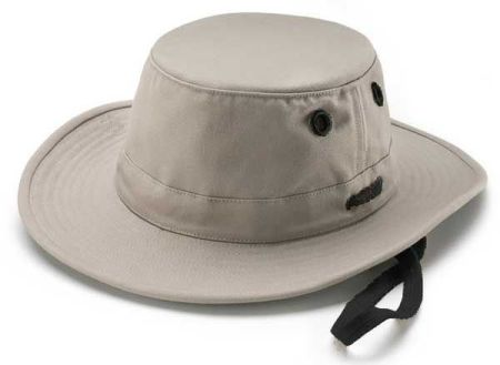 swm14-11-tilley-hat