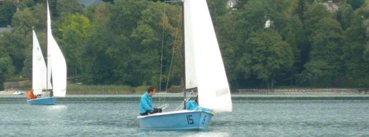 abs15-09-segeln