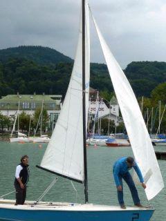abs15-13-segeln