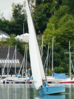 abs15-14-segeln