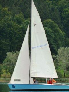 abs15-15-segeln