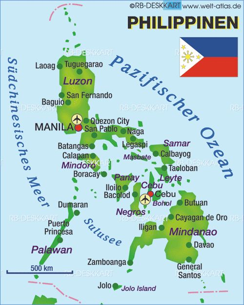 c09-04-philippinen