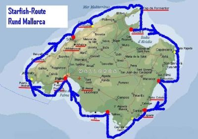 cup15-06-route-2006