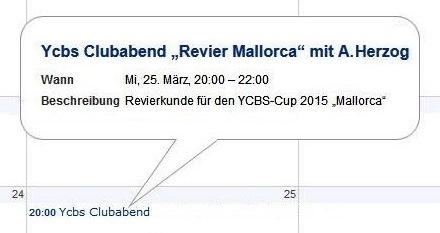 cup15-11-kalender-info