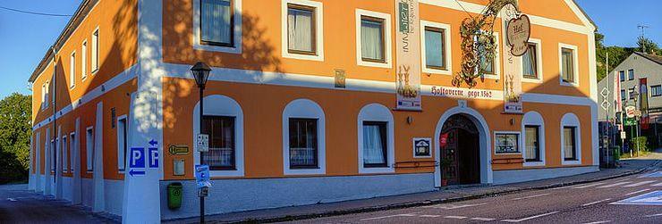 gvv15-02-hof-taverne