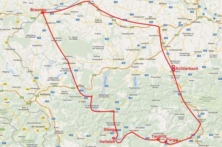 hfa15-014-route