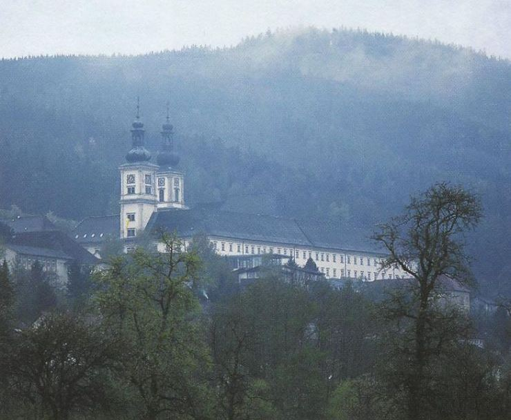hfa15-016-schlierbach
