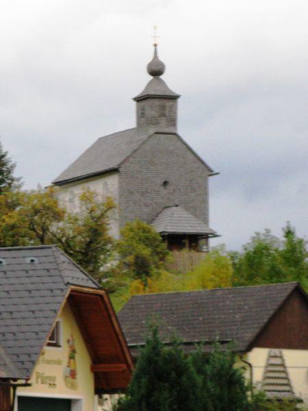 hfa15-095-puergg-kapelle