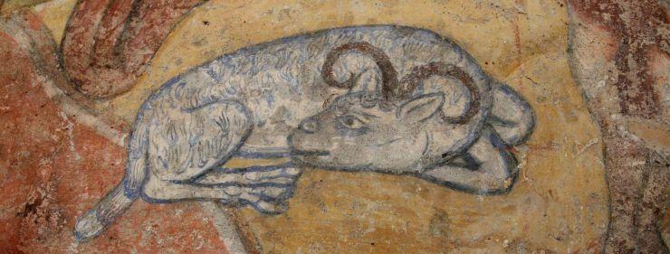 hfa15-097-puergg-freskentier