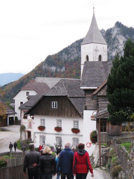hfa15-101-puergg-kirche