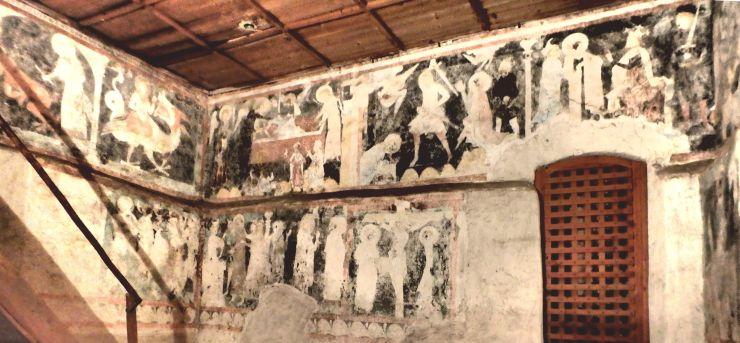 hfa15-102-puergg-fresken