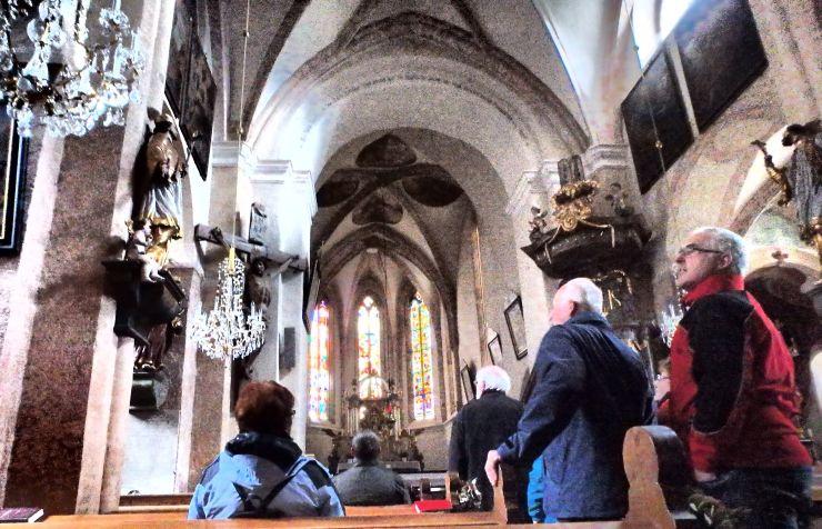 hfa15-103-puergg-kirche