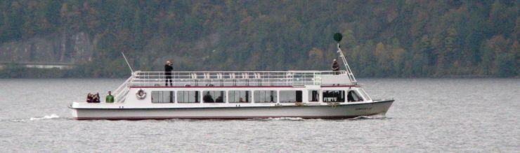 hfa15-134-leerfahrt