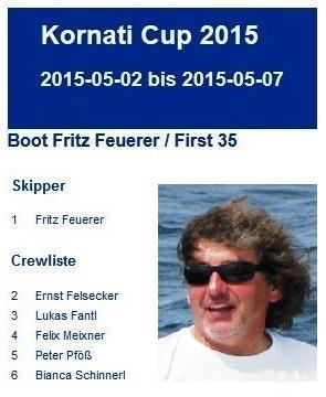 kor15-03-crewliste-feuerer
