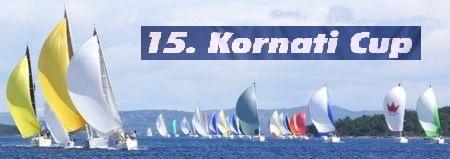 kor15-11-spi-flotte