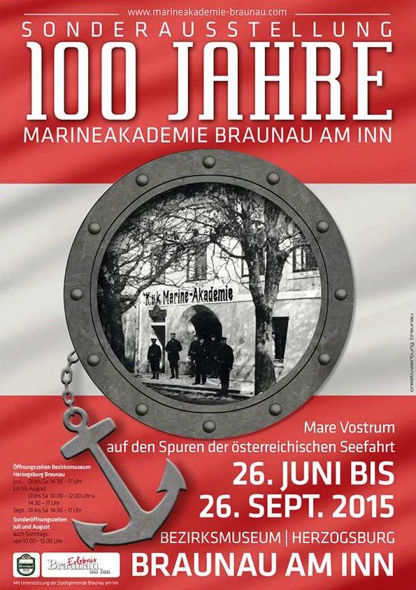 mar15-sa19-plakat-ausstellung