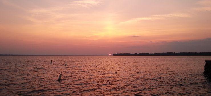 ota15-005-sunset