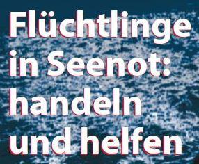 son15-f01-seenot-header