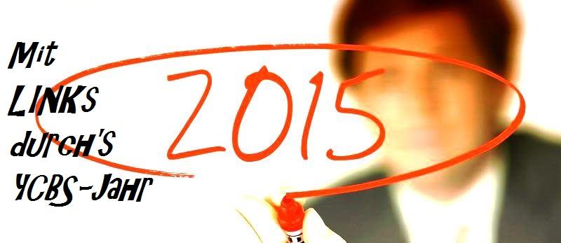 tim15-00-links2015